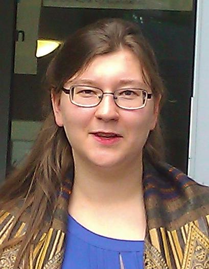 Maria_EHFUF